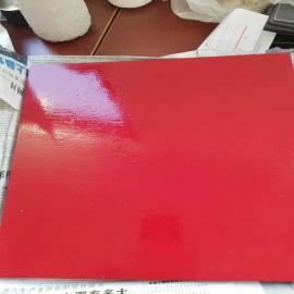 金属装饰材料透明耐磨油漆
