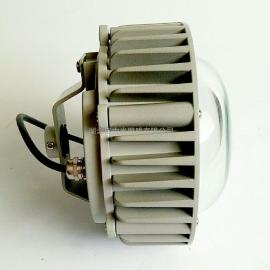 LED防水泛光��SW7140-40W水泵房壁�焓椒栏�投光照明IP65