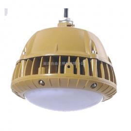 三防壁装式LED灯KHF5100防水防腐30W弯杆壁灯