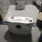 原�b�M口 家庭污水�理�O�� 地下室污水提升泵