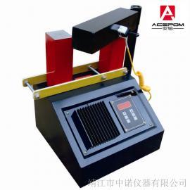 ZNW-24多功能感应轴承加热器ZNW-24