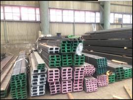 欧标槽钢规格表-UPE欧标槽钢大全