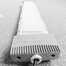 LED 防爆灯1.2米 40W吸顶式