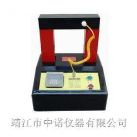ZND-1中诺ZND-1轴承加热器