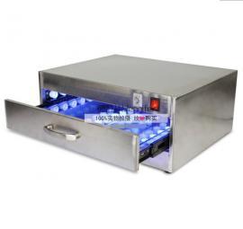 超低价紫外线UV胶固化烤箱 手机外壳触摸屏LOCA水胶烘干机