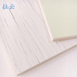 长期长效 专业银离子抗菌板