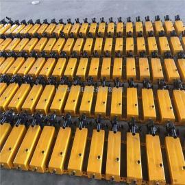 小型双作用SYB-2手动油泵 手动油泵规格参数