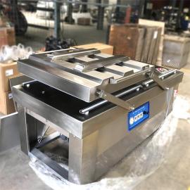 小型真空包装机 食品真空包装机械 酱牛肉真空包装机Y