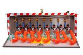 ZYJ压风自救装置,压风自救器,矿用压风自救装置,煤矿压风自救�