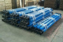 【2.5米单体】【2.8米单体】矿用2.5米单体液压支柱