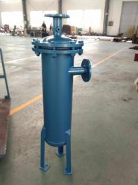 矿用气水分离器,气水分离器,