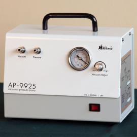 AP-9925有�C溶��o油真空泵/�毫Ρ�