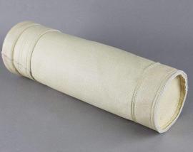 高温除尘器玻纤毡滤袋