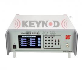 AWA1651多功能信号发生器