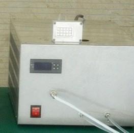 30*20mm面光源 打印�C���^UVLED固化光源 UV油墨LED固化 水冷
