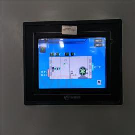 实验室变风量系统工程 实验室通风工程建设