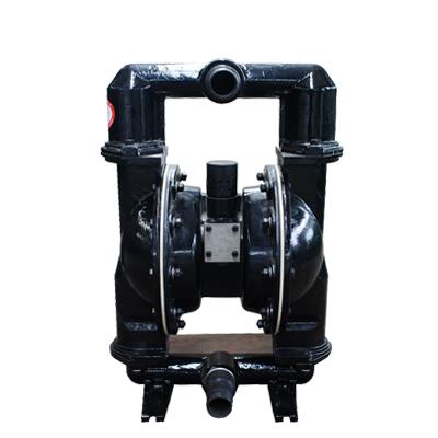 BQG350/0.2矿用气动隔膜泵 质保一年 源头打造