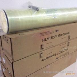 销售SFP2660美国陶氏进口超滤膜元件