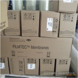 美国海德能膜CPA3-LD 8英寸反渗透膜8040 纯水膜 抗污染膜
