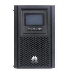 华为ups电源UPS2000-A-3KTTS