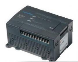 LS可�程控制器K120S系列PLC K7M-DR10UE