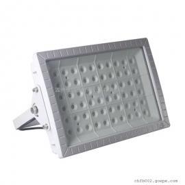 壁式防爆照明�� LED防爆��150W��r