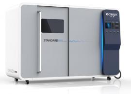 医疗纯水设备 内镜中心纯水系统内镜中心清洗消毒纯水系统
