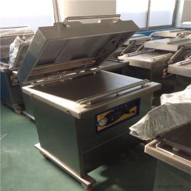 真空包装机器 抽真空设备 DZ400/2S真空包装机