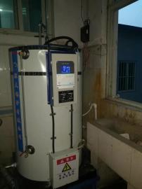 电热水炉 开水器 学校直用水炉 校园开水器