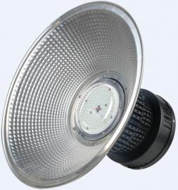LED大功率厂房灯/工厂灯车间照明灯具/工厂LED灯