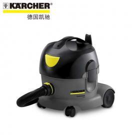 凯驰卡赫干式真空吸尘器