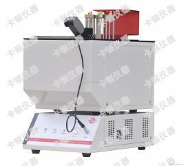 KD-H1152全自动发动机油边界泵送温度测定器(MRV)