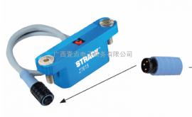 STRACK电缆Z7615壹点代理