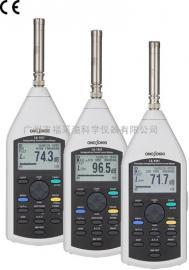日本小野噪音�ONOSOKKI���LA-1441替代LA-1440便�y分�h�x