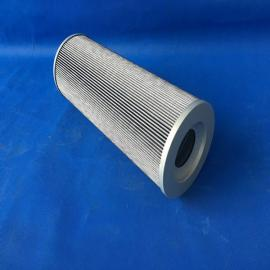 FBX-400*20黎明液压油滤芯