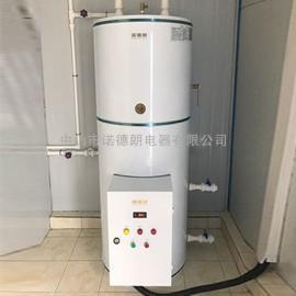 300升美容院电热水器理发店热水器单位宿舍热水器宾馆酒店300升