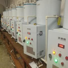 230升立式电热水器工程商用电水炉28.8KW,36KW,45KW,54千瓦