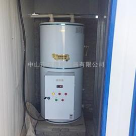 400升72KW容积式电热水器酒店宾馆热水煤矿工人用热水器工程商用