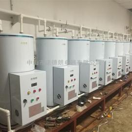 200L36KW商用电热水器45KW,28.8KW,工厂宿舍酒店宾馆热水工程