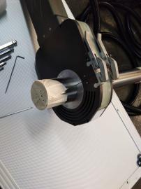 全位置工艺管道自动焊接设备