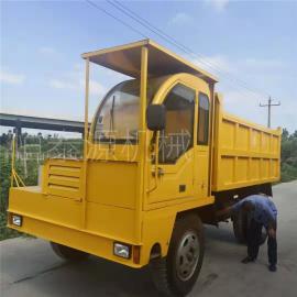 农用四不像车 10吨大型运输车 农用四驱运输车