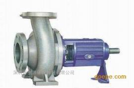 滨特尔水泵PWT 250-200-500美国进口品牌畅销