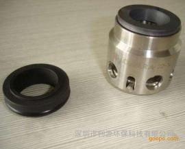 销售PWT150-125-250S宾特尔水泵 滨特尔自吸泵 滨特尔离心泵