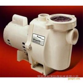 滨特尔水泵 泵透 泵轴PWT 150-125-250S