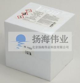 �_威邦Lovibond 2420712�o汞化�W需氧量【COD-HR】��┐�理商