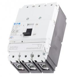 ETN-Moeller授权代理P7-63停产替代PN1-63