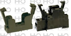 FIRESTONE橡胶减震垫W02-358-7032 137