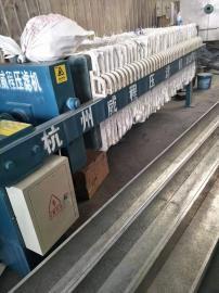 加工定制压滤机,隔膜压滤机,矿山冼沙压滤机,固液分离压滤机