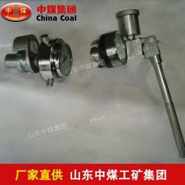 单体液压支柱工作阻力检测仪,单体液压支柱工作阻力检测仪报价低