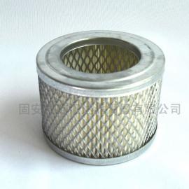 0532000002型��R全真空泵排��V芯�a品�|量保�C